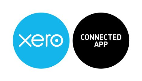 Talenox and Xero Connected App - graphic