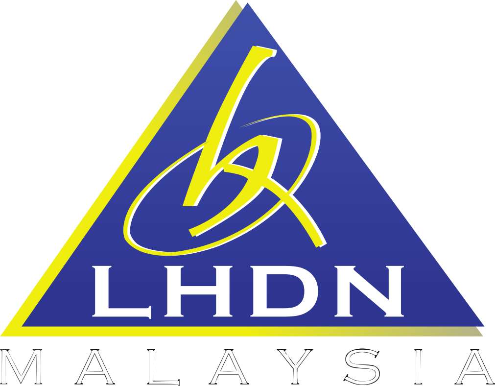 Approved by Inland Revenue Board of Malaysia LHDN