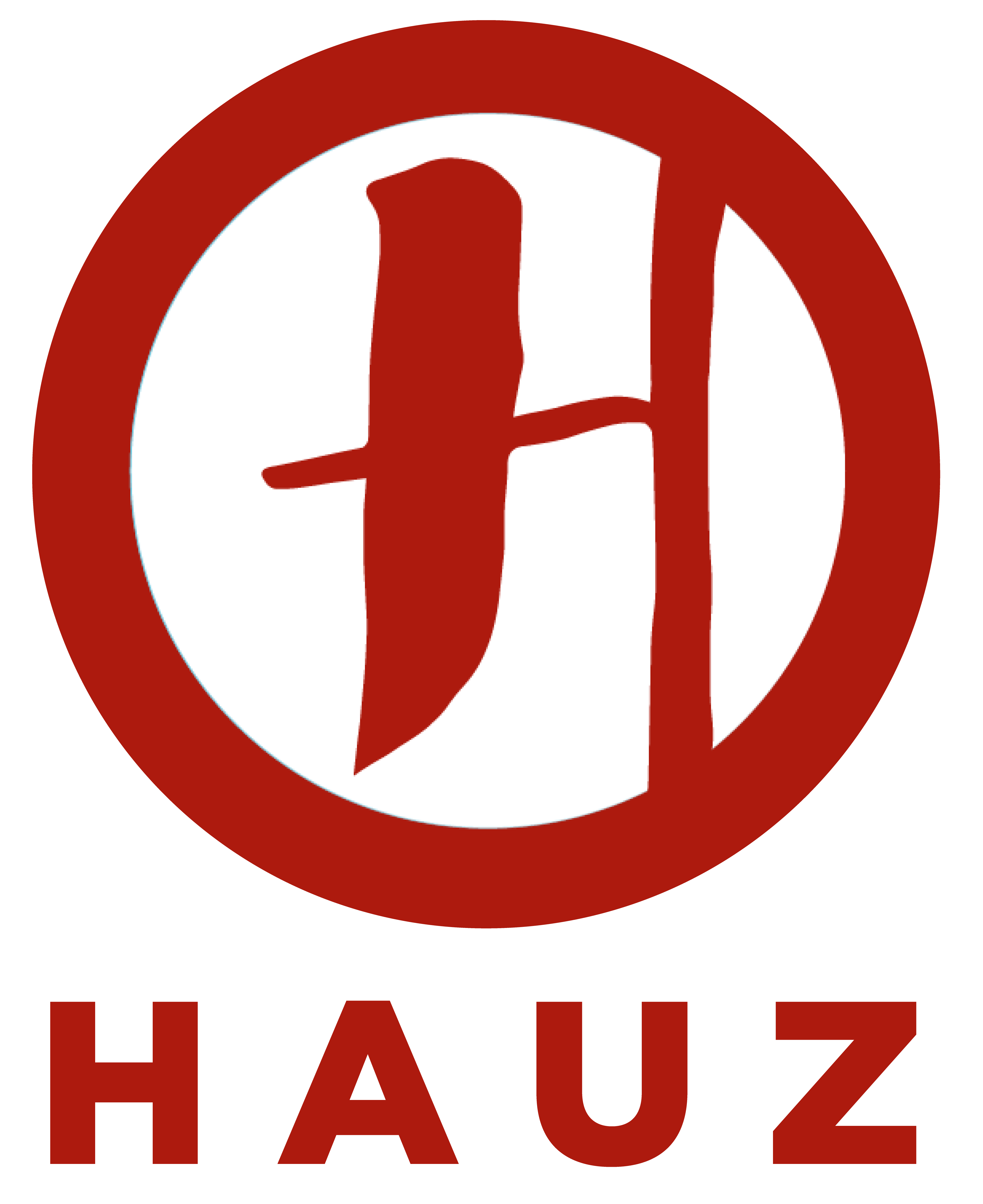 Hauz Enterprise
