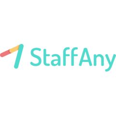 StaffAny