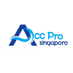 Acc Pro (Singapore) Group