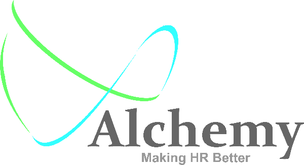 Alchemy Pte Ltd