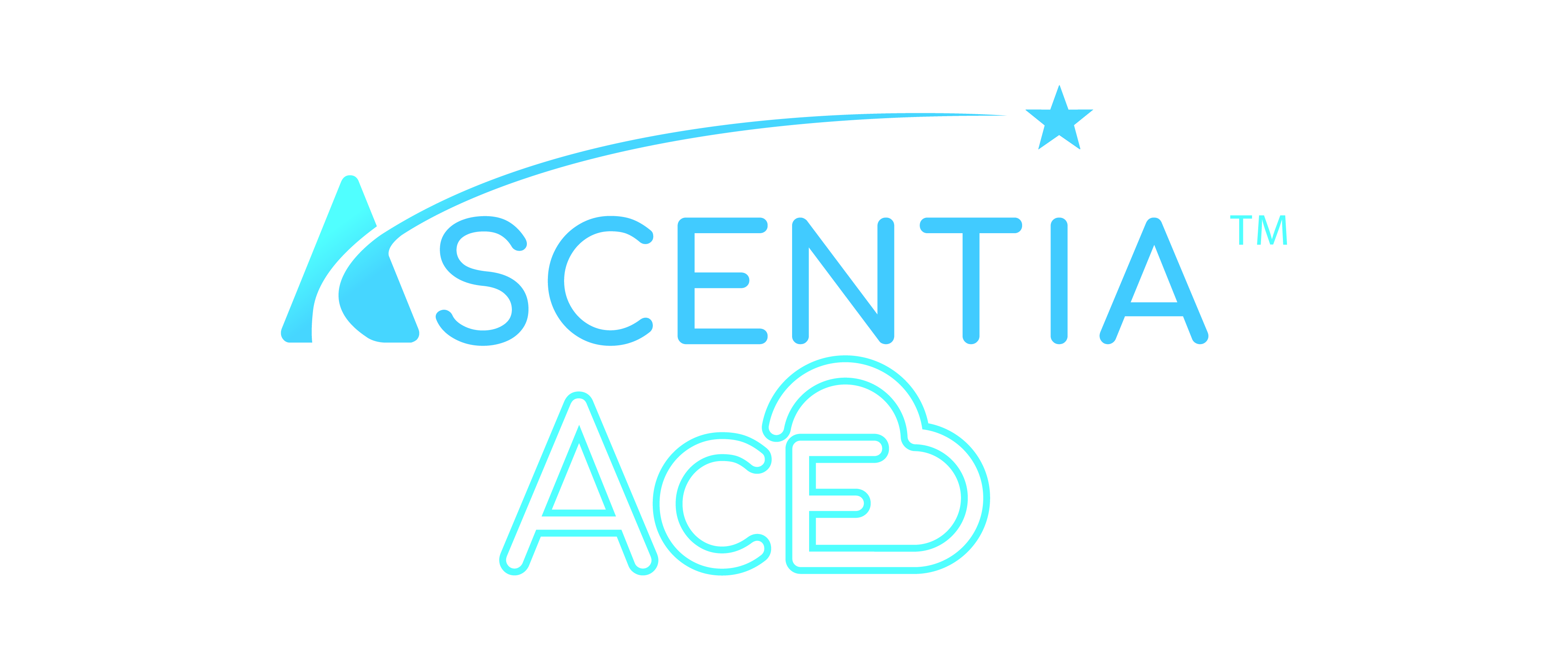 Ascentia Ace Pte Ltd