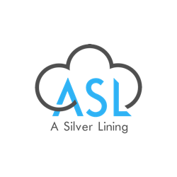 ASL Advisory Pte Ltd