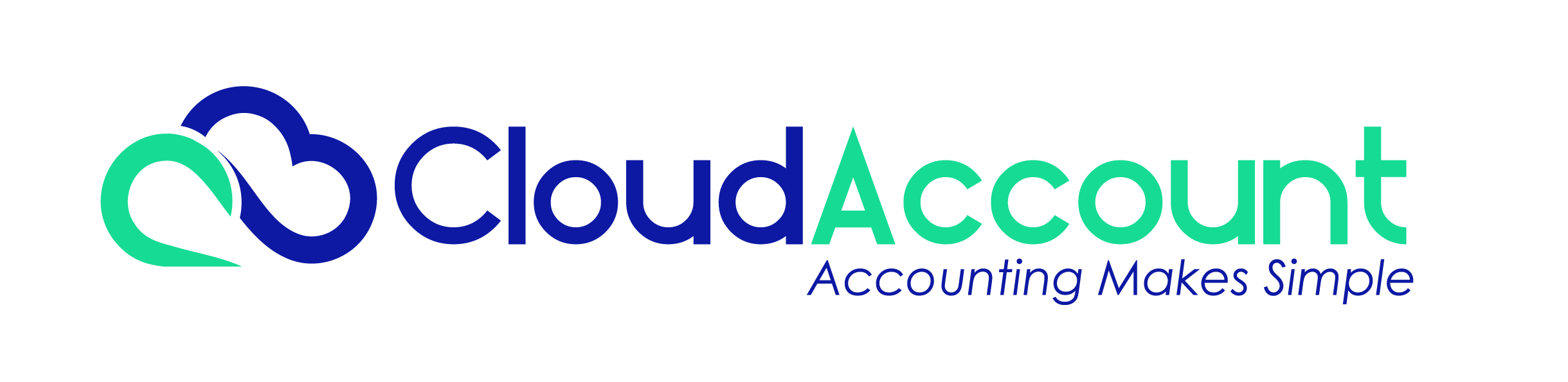 Cloud Account Pte. Ltd.