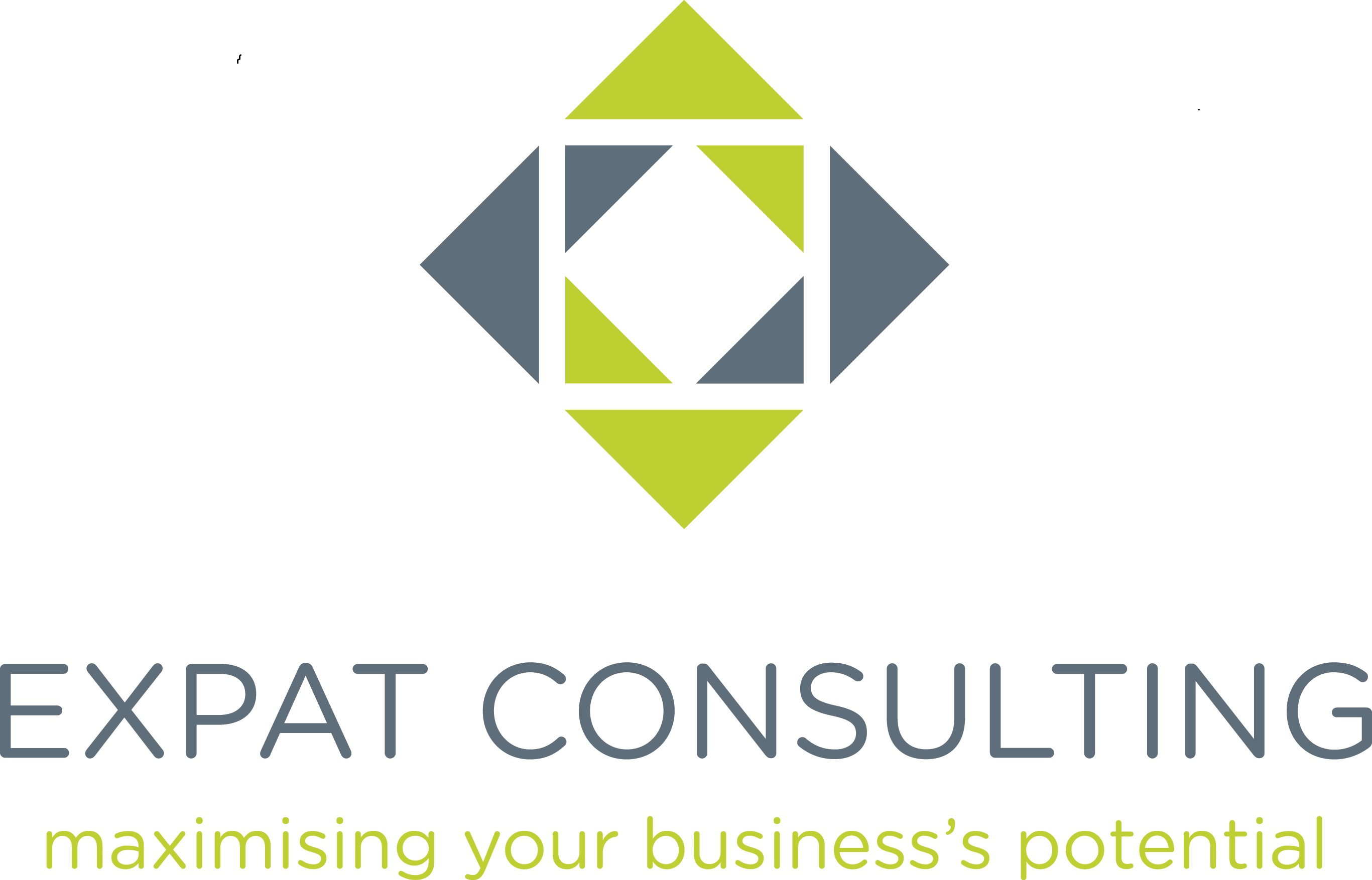 Expat Consulting Pte Ltd