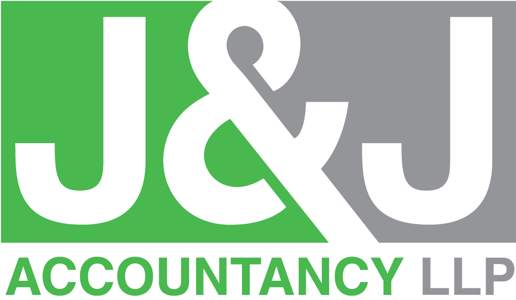J & J Accountancy LLP