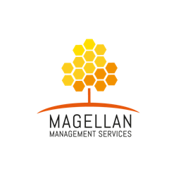Magellan Management Services