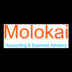 Molokai Accounting & Business Advisory
