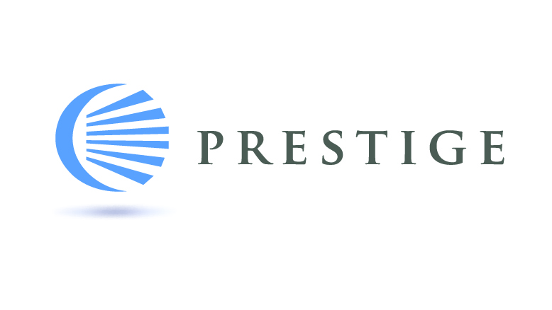 Prestige Fiduciary Pte Ltd