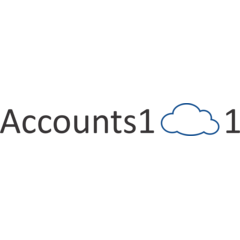 Accounts101 Pte Ltd