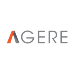 Agere Accounting & Advisory Pte Ltd