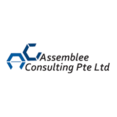 Assemblee Consulting