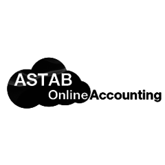 Astab Accounting Services