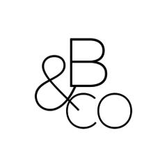 B&Co Operational Advisory Pte Ltd