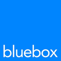 Bluebox Consulting Pte. Ltd.