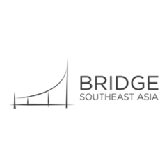 BridgeSEA Solutions Philippines, Inc.