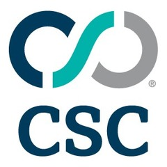 CSC Asia Services (Hong Kong) Limited