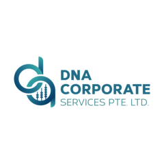 DNA CORPORATE SERVICES PTE. LTD.