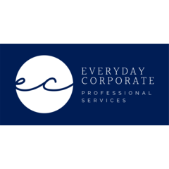 Everyday Corporate