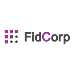 Fidcorp Services Private Limited
