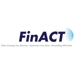 FinACT Business Consultancy Group Pte Ltd