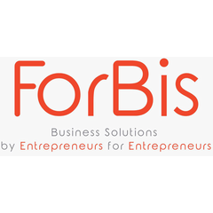 ForBis Accounting Pte. Ltd.