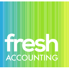 Fresh Accounting Limited