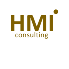 HMI Consulting Limited