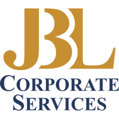JBL Corporate Services