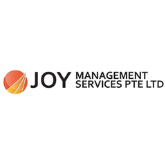 Joy Management Services Pte Ltd