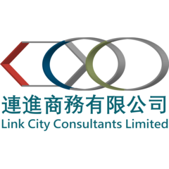 Link City Consultants Limited