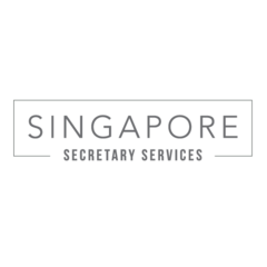 Little Big Secretary Services Pte Ltd