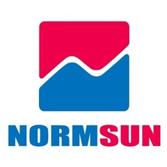 Normsun Corporate Secretarial Services Limited
