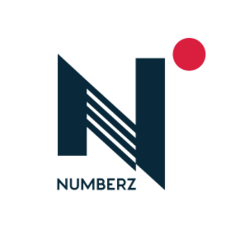 Numberz Limited