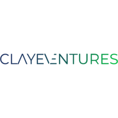 OSL & Co (Claye Ventures)