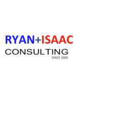 Ryan + Isaac Consulting