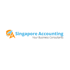Singaporeaccounting.com Pte Ltd