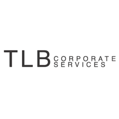 TLB Corporate Services
