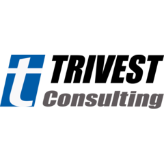 Trivest Consulting