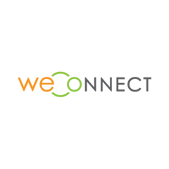 weConnect Hong Kong Limited