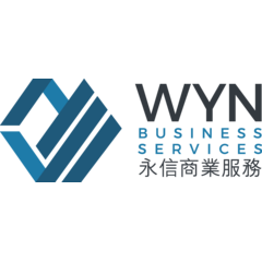 WYN Services Limited