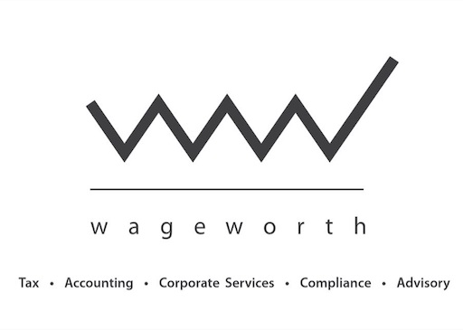 WageWorth Pte Ltd