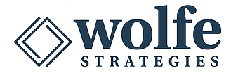 Wolfe Strategies